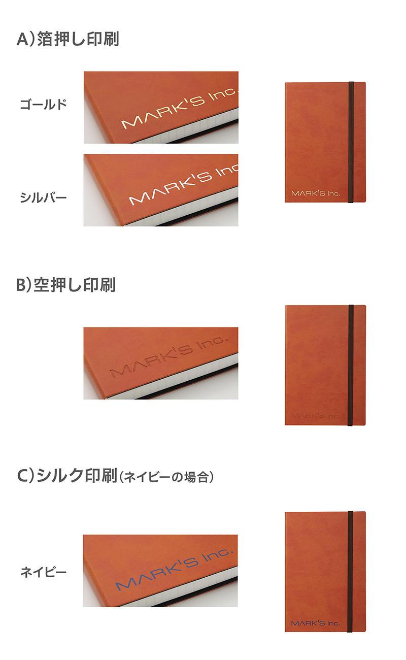 印刷方法 / 印刷色