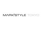 """MARK'STYLE TOKYO"" GINZA SIX Open!"