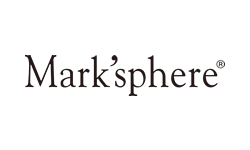 Mark'sphere