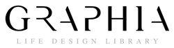 250_newgraphia_logo.jpg