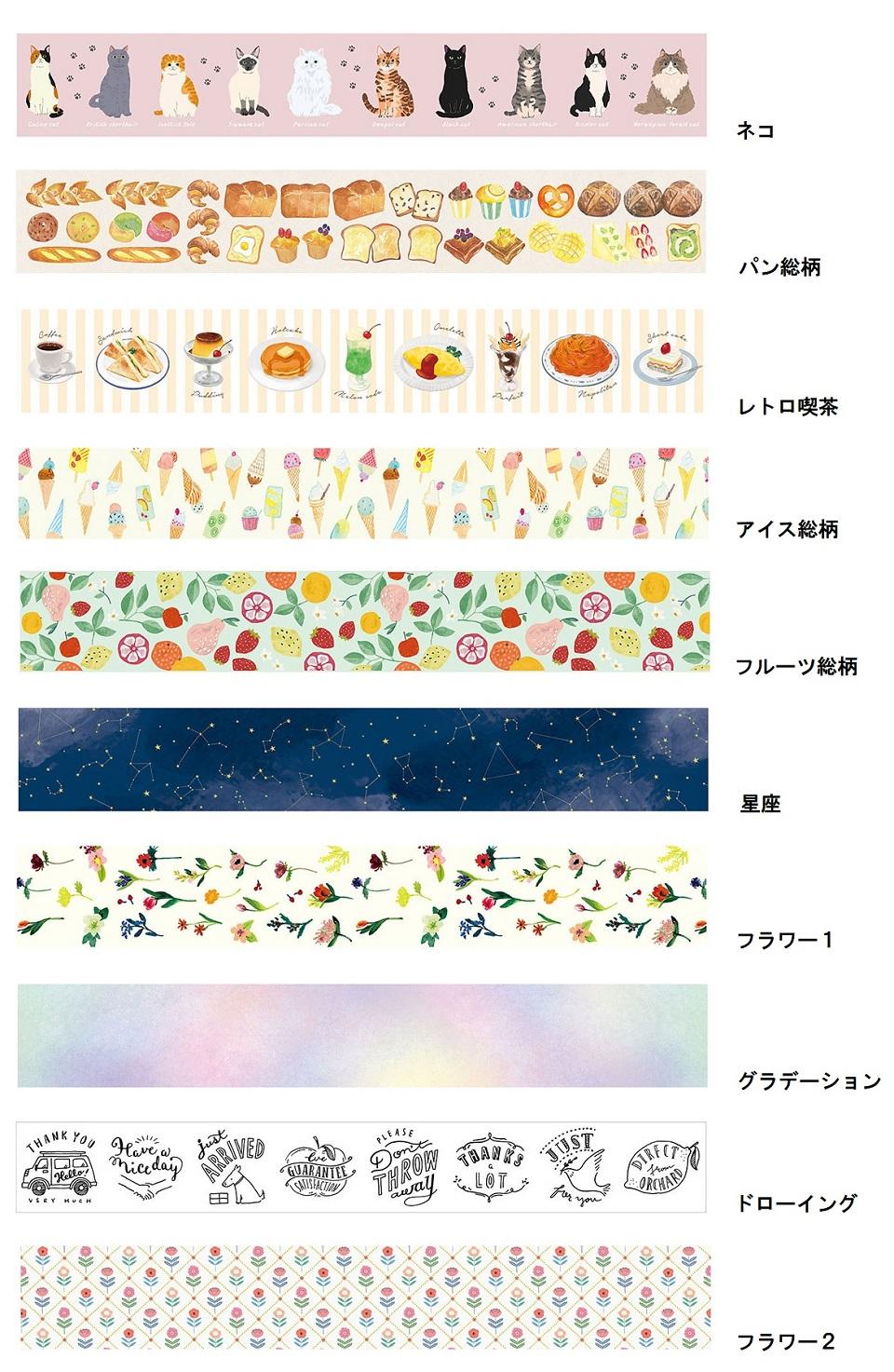 おすすめ フリマ アプリ