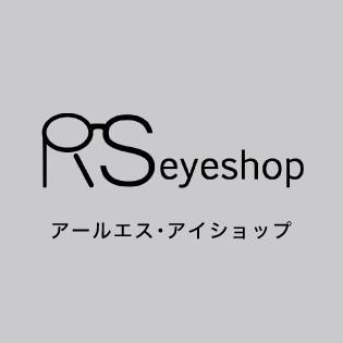 RSeyeshop